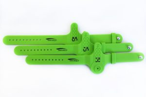 браслеты силиконовые в минске для фитнес клубов для ключей
