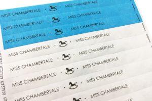 контрольные бумажные браслеты ленточки купить в минске