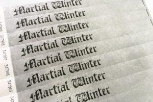 бумажные браслеты ленточки купить в минске